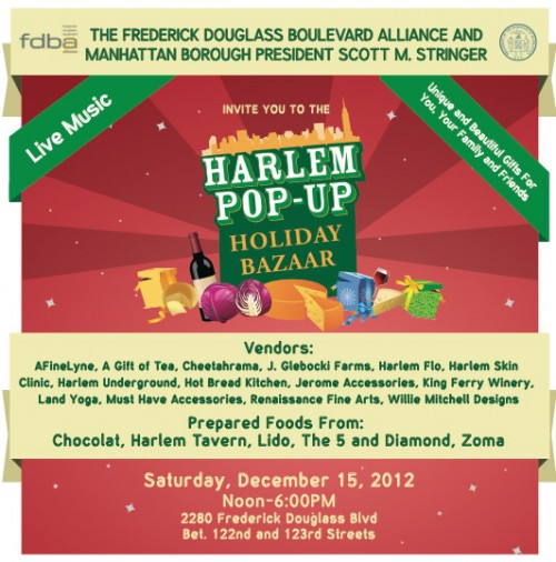 Harlem-Pop-Up-Holiday-Bazaar-e1354893263323