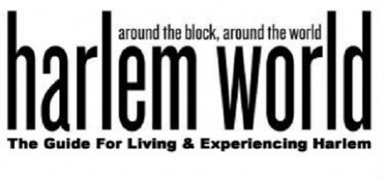 harlem-world-logo
