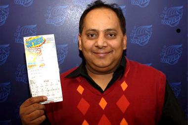 0107-lottery-winner-urooj.jpg_full_380