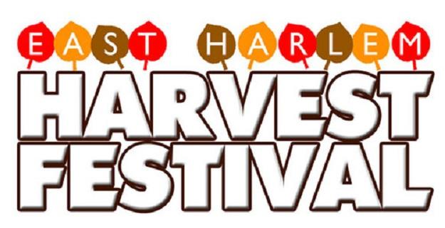 East Harlem Festival