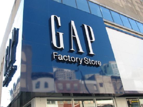 There's more at goodfilezbv.cf including Petites and Tall sizes, kids slim and husky sizes, and baby bedding. You'll also find your favorite T-shirts, jeans, shirts, outerwear and accessories. Gap has everything you need for the season.