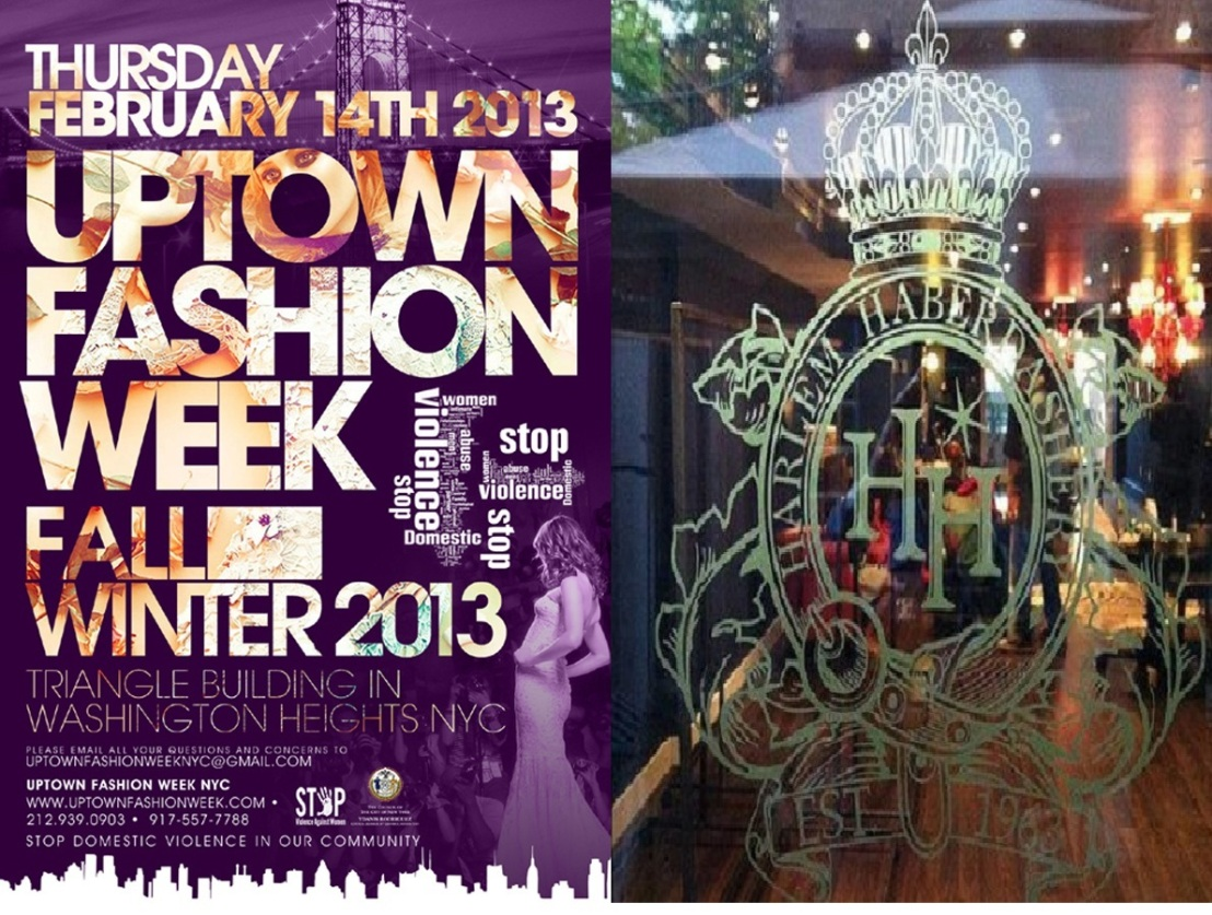 Uptown-Fashion-Week