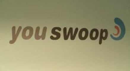 You Swoop