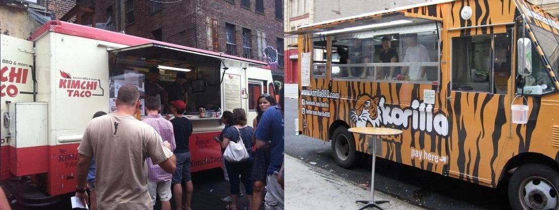 kimchi-taco-truck