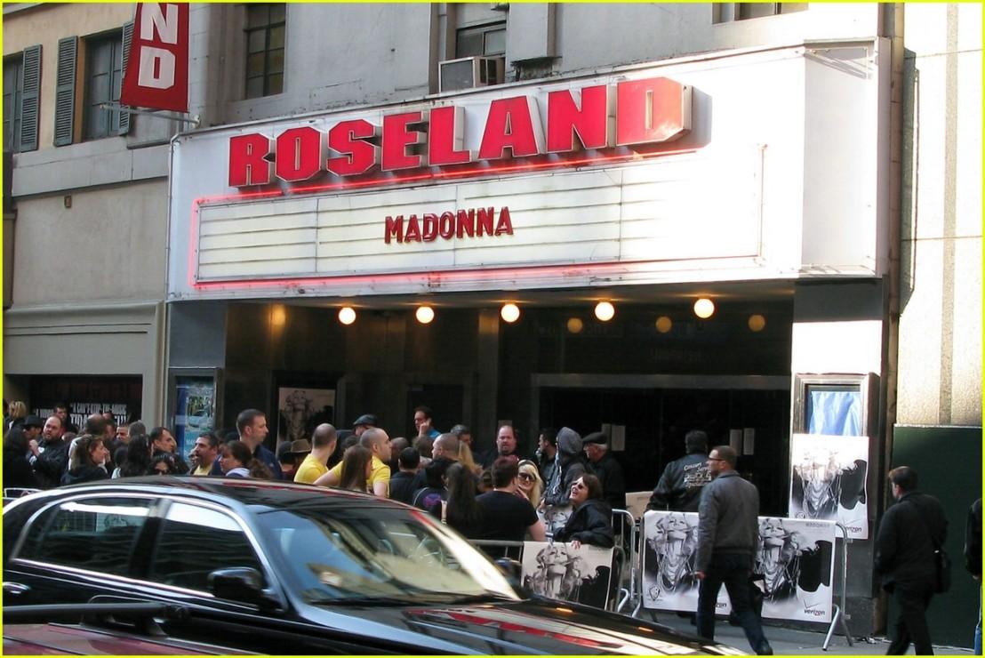 roseland-ballroom-23