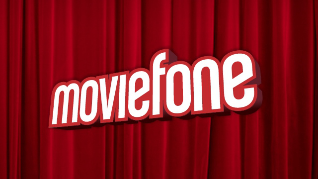 moviefone cancel