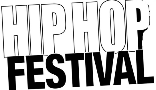 brooklyn-hip-hop-festival-2010-nahright