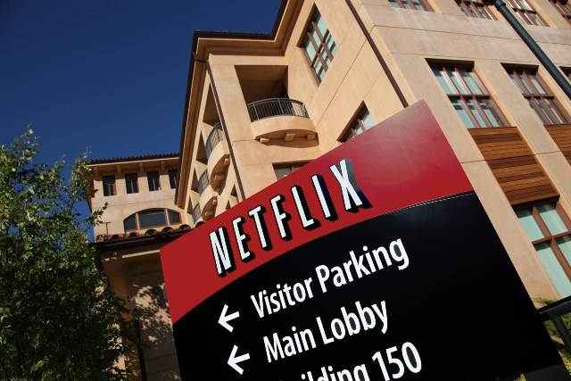 Netflix Is Set to Raise Prices in the Coming Months