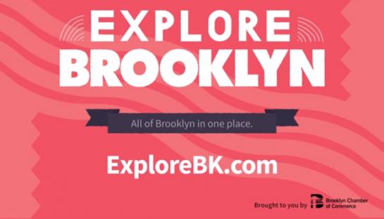 Brooklyn Tourism