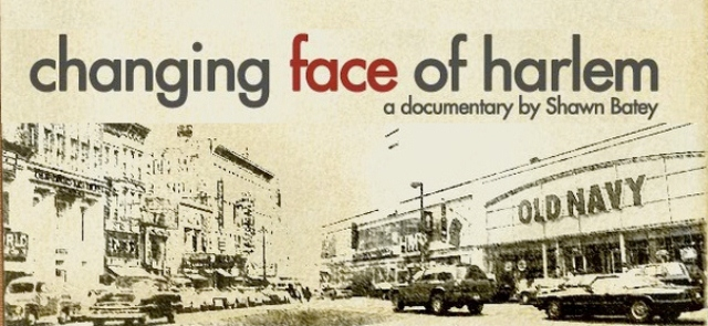 Changing-Face-of-Harlem