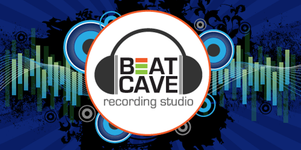 Beat Cave Recording Studio