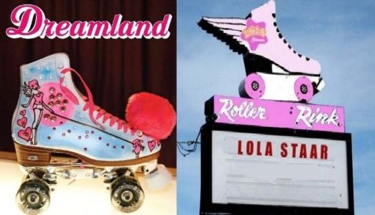 dreamland-movie-poster