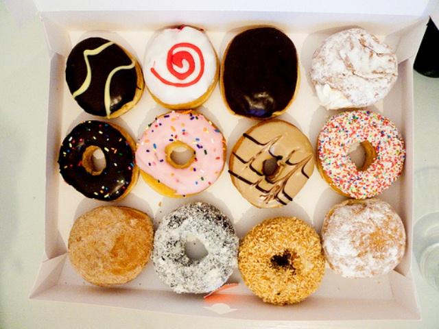 free-donuts-nyc