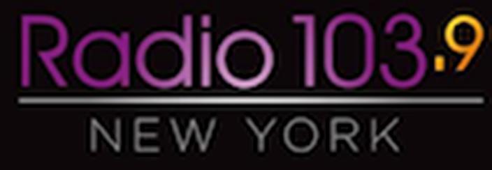 radio1039