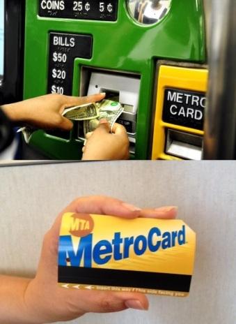 metrocard-machine