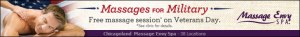 728x90-MassageforMilitary-Regional-Hagberg-265611