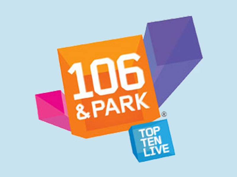 BET's 106 & PARK to Become Digital-Only