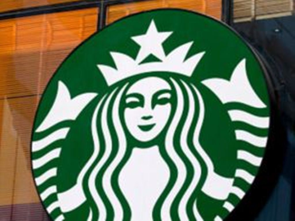 starbucks-promotion-offers-free-coffee-for-life