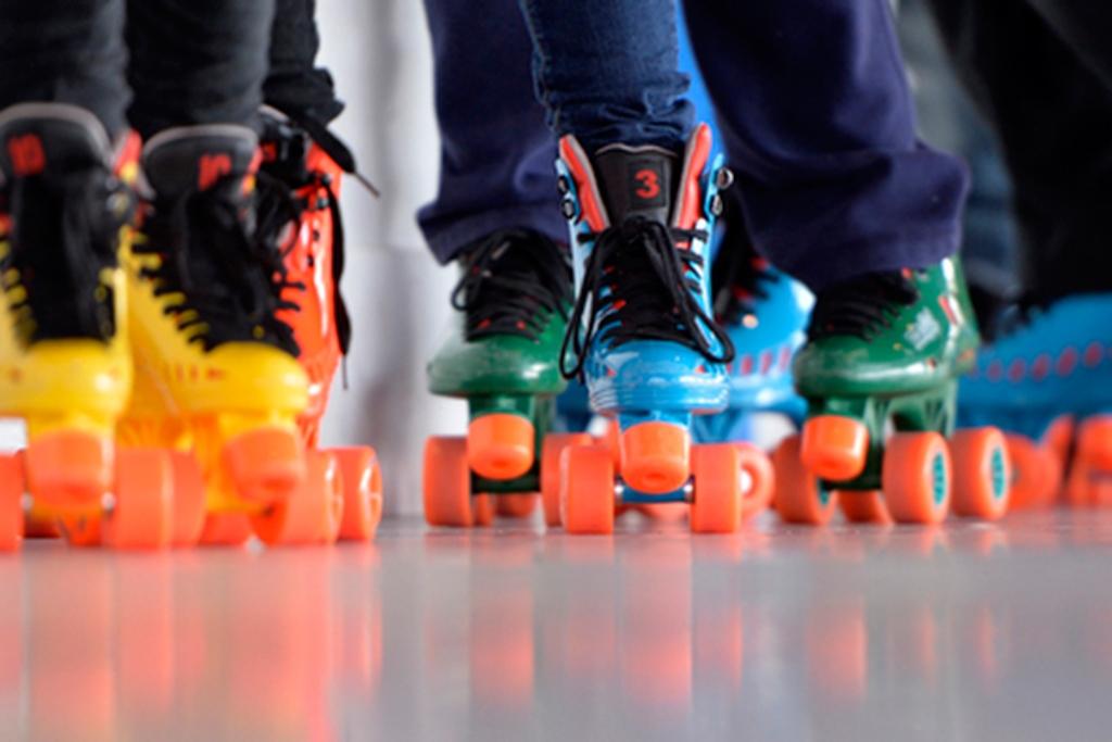 httplakesidebrooklyn.comactivitiesspring-activitiesroller-skating1