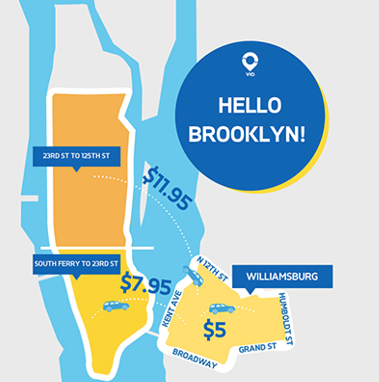 via-now-operates-in-the-williamsburg-neighborhood-of-brooklyn