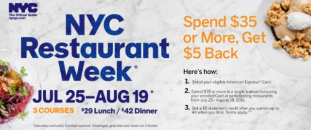 nyc-restaurant-week-summer-2016