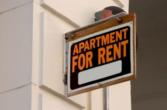 Your Landlord Might Be Charging You Too Much Rent!
