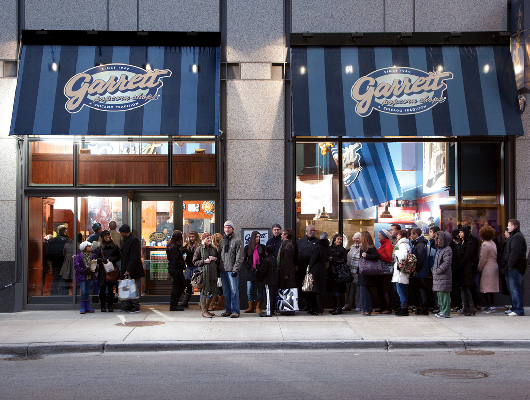 garrett-popcorn-selling-67-cent-bags-of-garrett-mix-for-its-67th-birthday