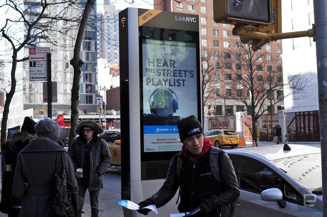 no-more-web-surfing-at-linknyc-kiosks-after-months-of-complaints