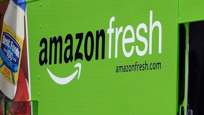 amazon-plans-to-expand-grocery-business-with-new-convenience-stores