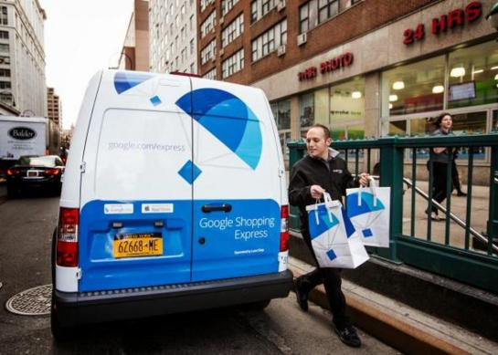 google-express-online-delivery-service-expands-to-include-nyc