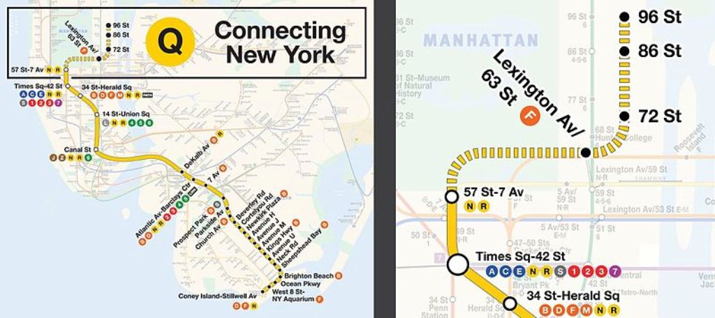 mta-receives-an-ain-final-report-card-for-progress-on-second-avenue-subways-first-phase