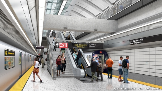 mta-testing-trains-to-the-get-feel-for-new-second-avenue-subway-line