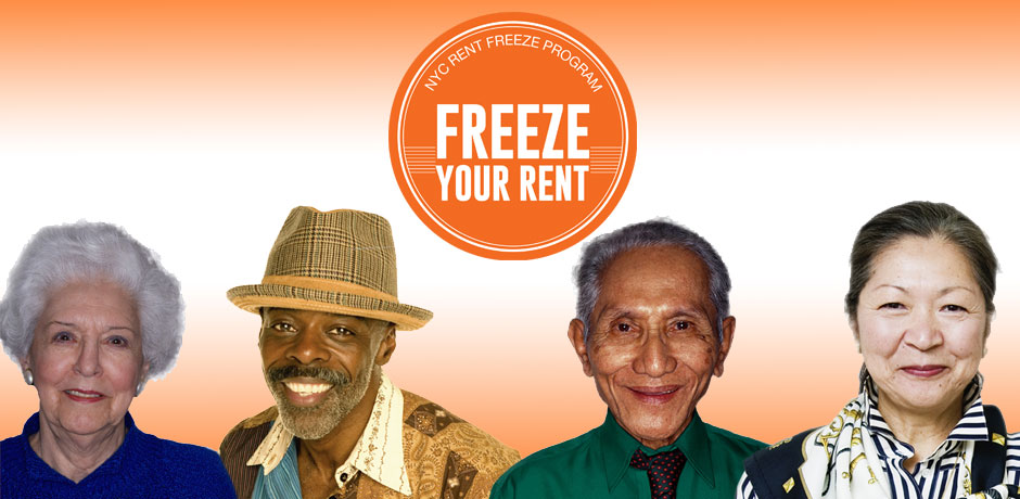 nyc-officials-urges-seniors-nyers-with-disabilities-to-apply-for-the-nyc-rent-freeze-program