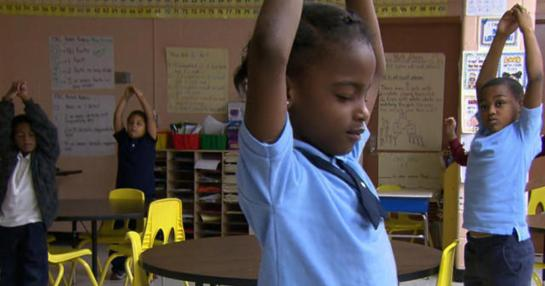 the-movement-of-meditation-replacing-detention-in-one-baltimore-school