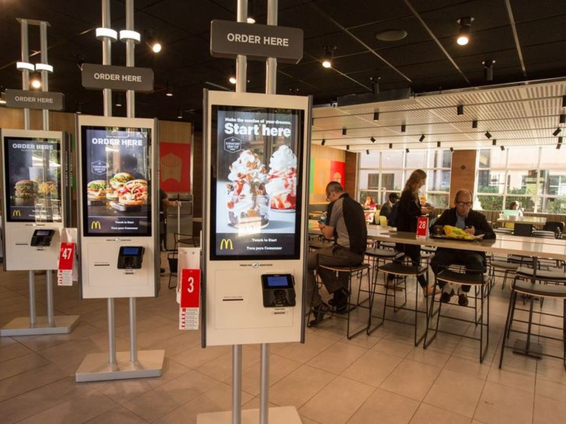 mcdonalds-to-roll-out-self-order-kiosks-and-table-service-in-the-u-s