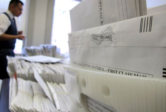 want-to-vote-by-mail-make-sure-you-make-it-happen-today