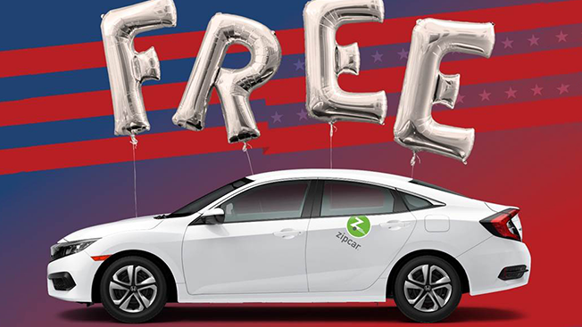 zipcar-is-offering-free-cars-for-voters-to-drive-to-the-polls-on-election-day