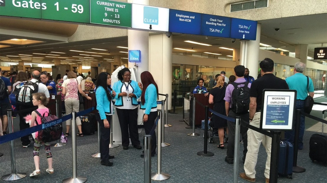 a-new-way-to-skip-security-lines-at-the-airport