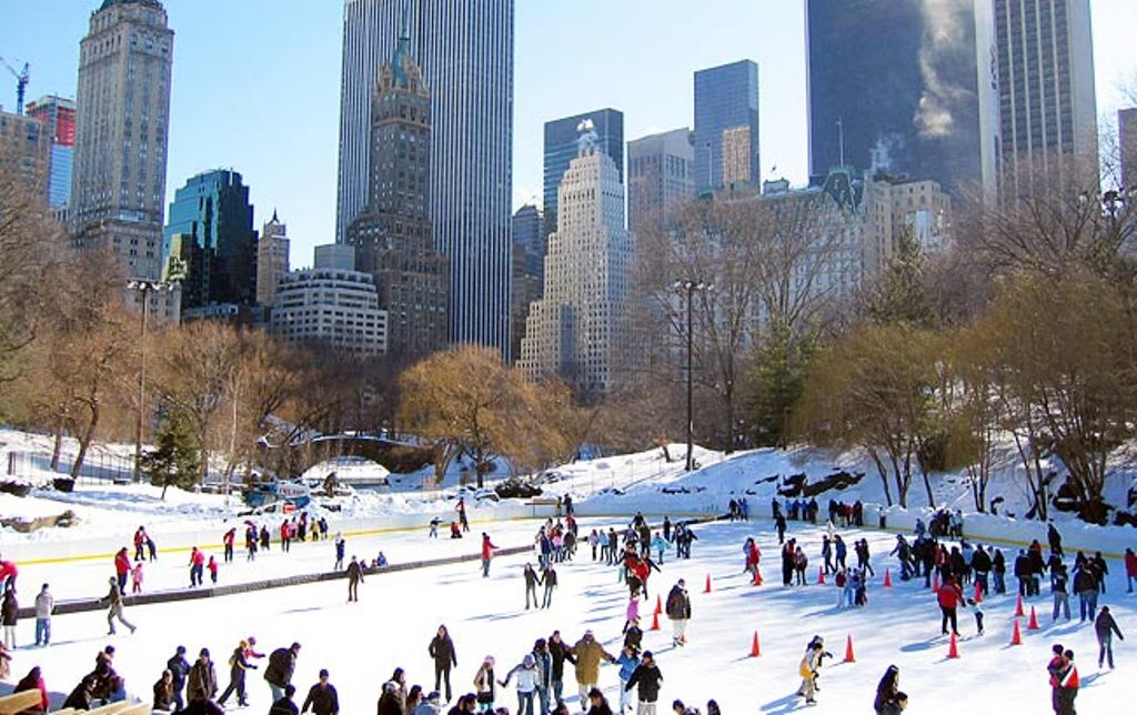 heres-where-you-can-go-ice-skating-in-new-york-city