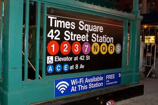 mta-says-there-will-be-wi-fi-at-every-underground-station-by-years-end