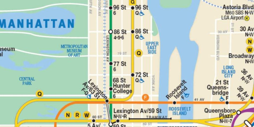 second-avenue-subway-maps-begin-to-appear-across-city