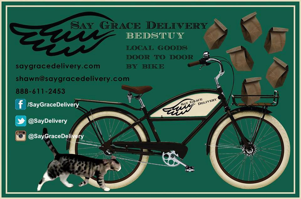 a-new-delivery-service-in-the-bed-stuy-neighborhood-of-brooklyn