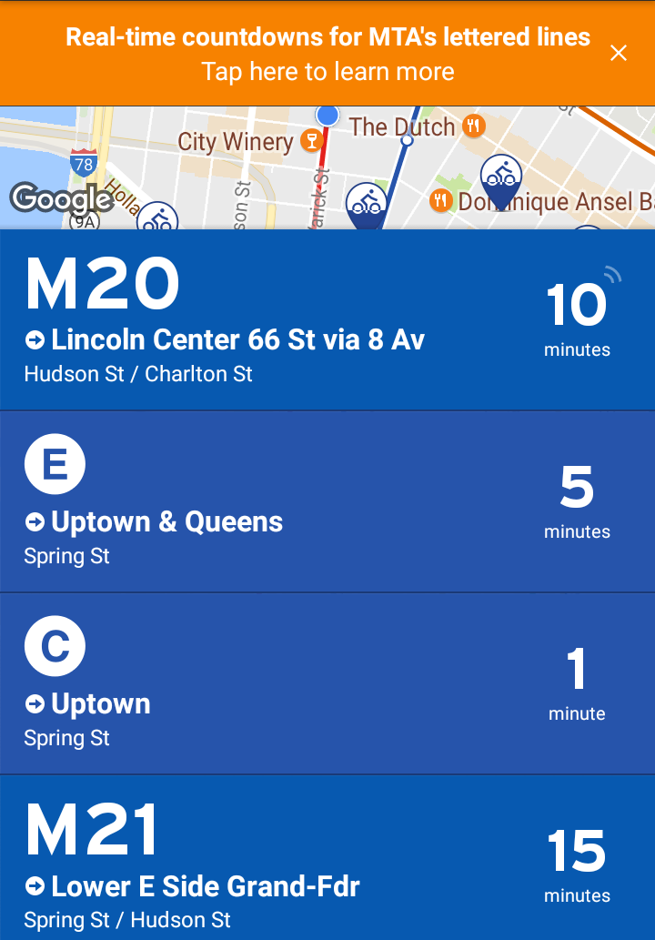 transit-app-is-now-offering-real-time-data-for-all-lettered-lines