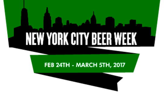 nyc-beer-week-has-been-brewing-for-a-whole-year-now-is-back-on-tap