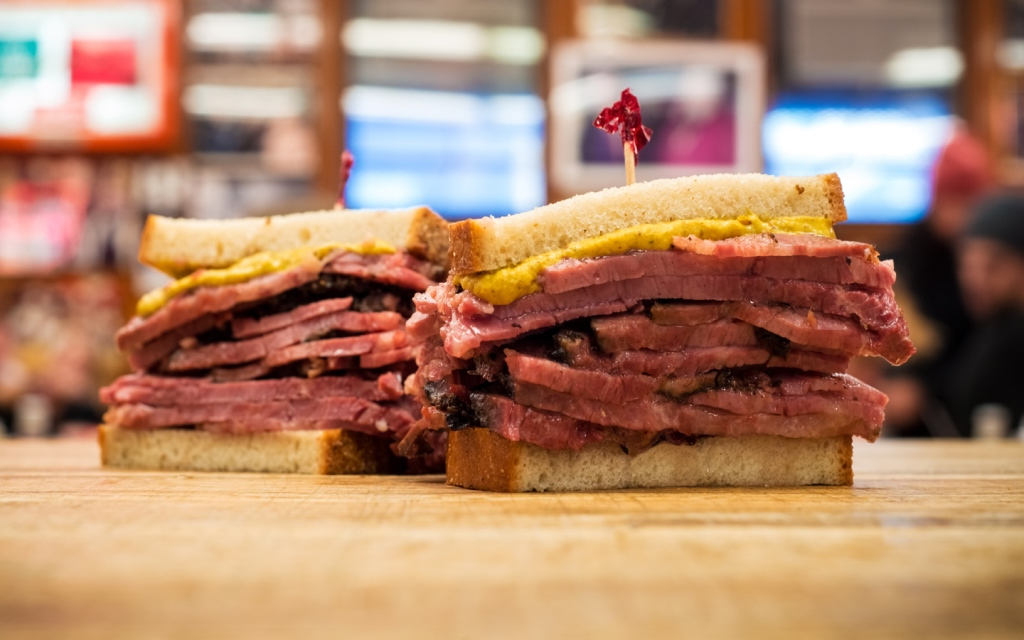 katzs-deli-will-be-opening-their-first-ever-outpost-in-brooklyn